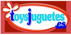 Muñecas Hannah Montana, novedades playmobil, juguetes en Toysjuguetes